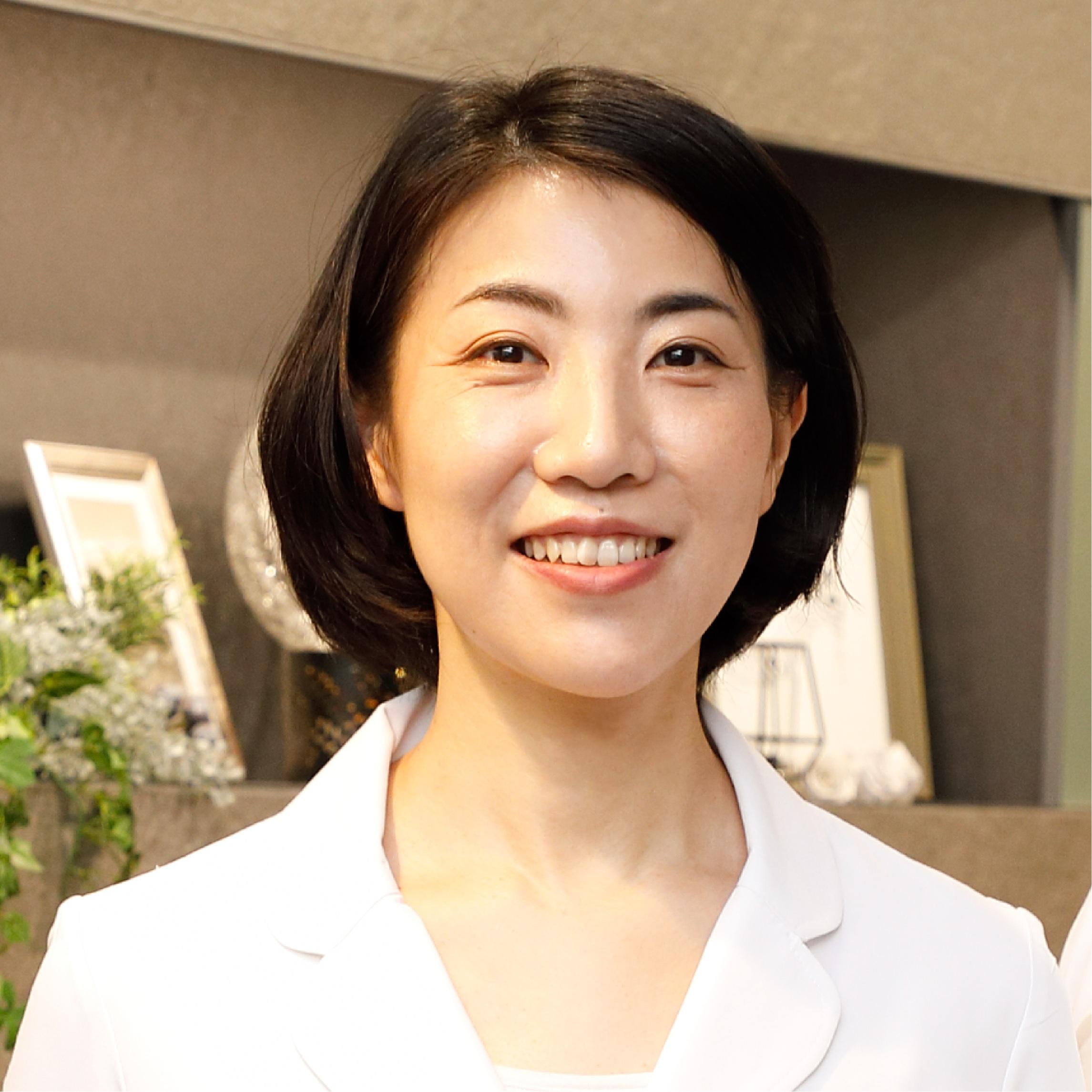松本 由紀子